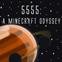 A Minecrafter's Odyssey