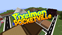 Pixelmon Survival - Pocketville