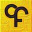 Sannitybuild's avatar