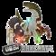 UberARKCraft Modpack
