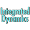 Integrated Dynamics