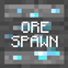 MMD OreSpawn