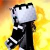 Chloe1210's avatar