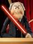 TimothyLuke's avatar
