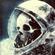 Autoreload's avatar