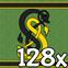 Sassgaard - Cartoony Norse | 128x | Mod Support | Custom Sounds | Custom Models