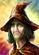 desht's avatar