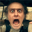 Max_Givno's avatar