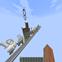 Top 10 Minecraft Traps