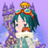 SawaguchiShigure's avatar