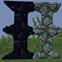 More Pillars