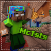 View McTsts's Profile