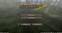 Jungle Ruins x16 Resource Pack