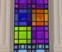 Lithos:Luminous 32x Add-on
