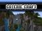 Coterie Craft [16x]