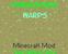 Dimensional warps