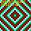 Dracominers's Magic Mod
