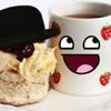 View Cream_Tea's Profile