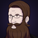 lawl281's avatar