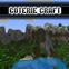 Coterie Craft [32x]