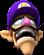 Filloax's avatar