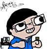 ShAdOwDaRkSoUl's avatar