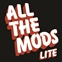 All the Mods Lite
