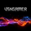 View VsnGamer's Profile