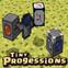 Tiny Progressions