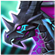 Synize's avatar