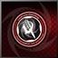 BackslashLP's avatar