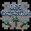 Ore Excavation