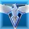 merkaba5's avatar