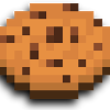 evil_cookie_curse's avatar