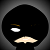 View The_Arcanian's Profile