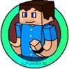 SupGamer_NL's avatar