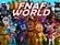 FNaFWorldGamer's avatar