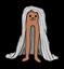 Makaronowyninja's avatar