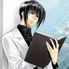 BlutmondGilde's avatar