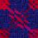 Xilef11's avatar