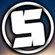 SonGaming12's avatar
