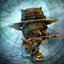 Superfat72's avatar