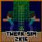 Twerk Sim 2K16