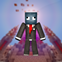 Matrix Complete Texture Pack! (Can Boost Fps)