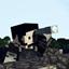 futhead_ivanchitz9's avatar