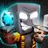 Kehaan's avatar