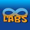 iLabs Mod