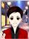 View RKG_savvas's Profile