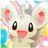 COMFYCATs's avatar