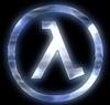 eddiebennett's avatar